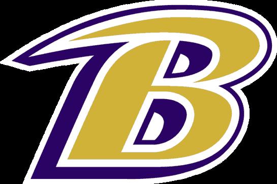 File:Baltimore Ravens B.png-File:Baltimore Ravens B.png-18