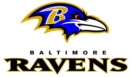 ... Baltimore ravens clipart  - Baltimore Ravens Clip Art