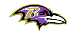 baltimore_ravens_thumb.png .-baltimore_ravens_thumb.png .-4