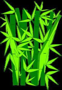bamboo clipart-bamboo clipart-7
