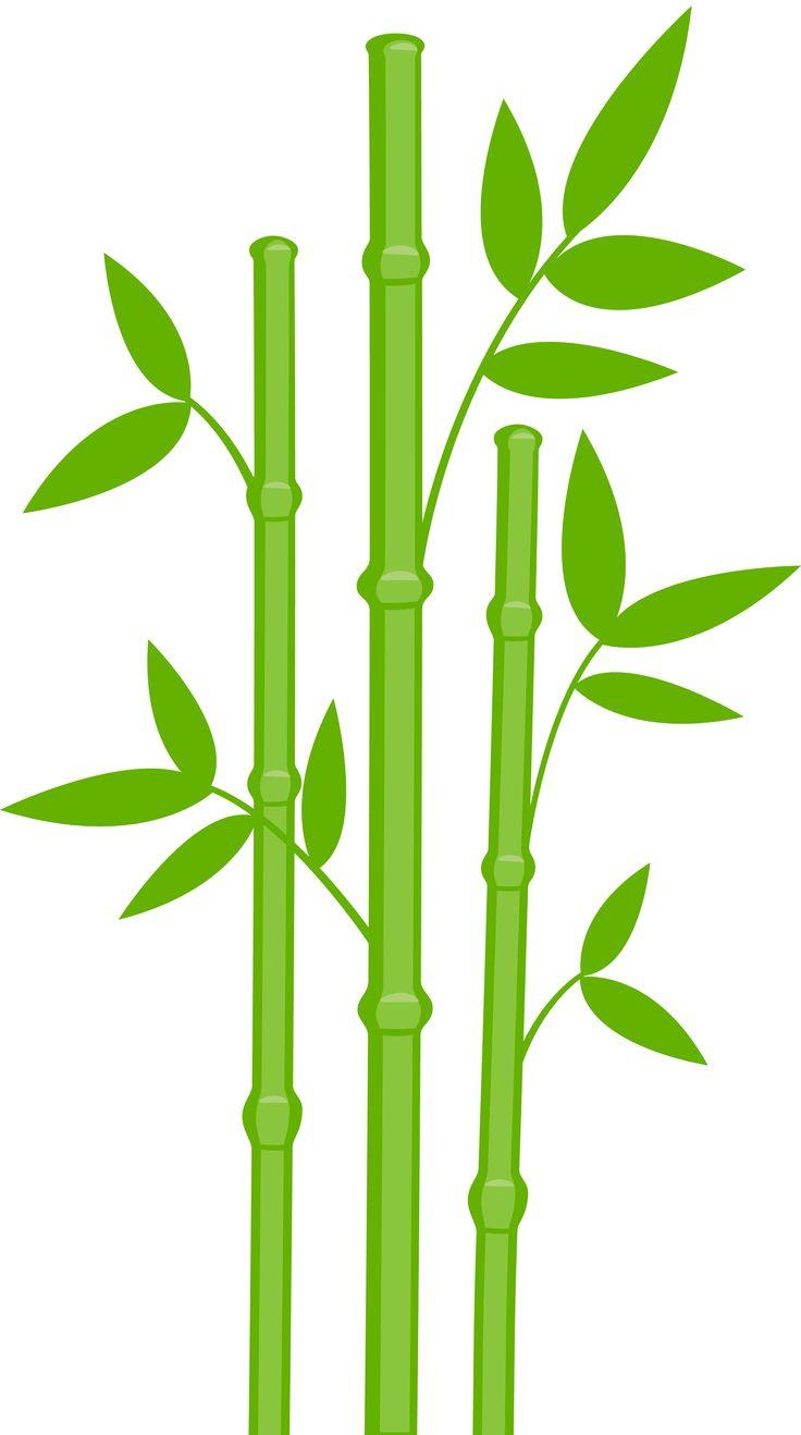 ... Bamboo Clipart - clipartall ...-... Bamboo Clipart - clipartall ...-5