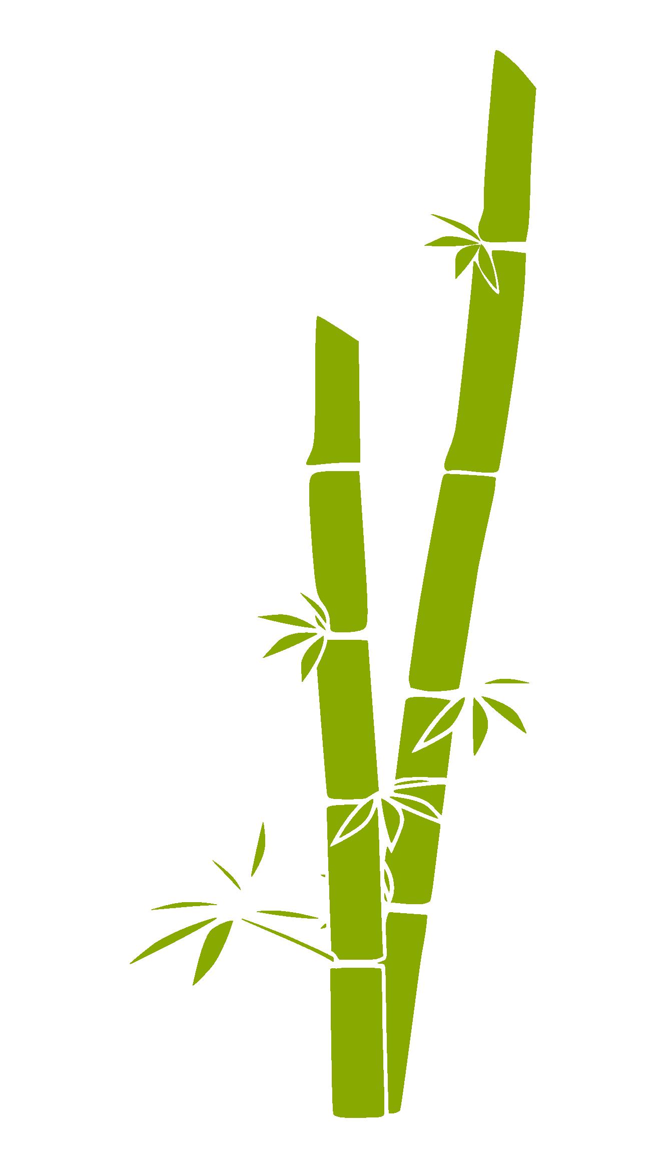 Bamboo Grass Tree 114 555px.png ...-Bamboo Grass Tree 114 555px.png ...-1