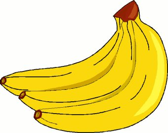 Free bananas Clipart - Free Clipart Graphics, Images and Photos