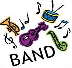 Band-band-6