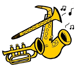 Band Marching Clipart Free Clipart Image-Band marching clipart free clipart image image-8