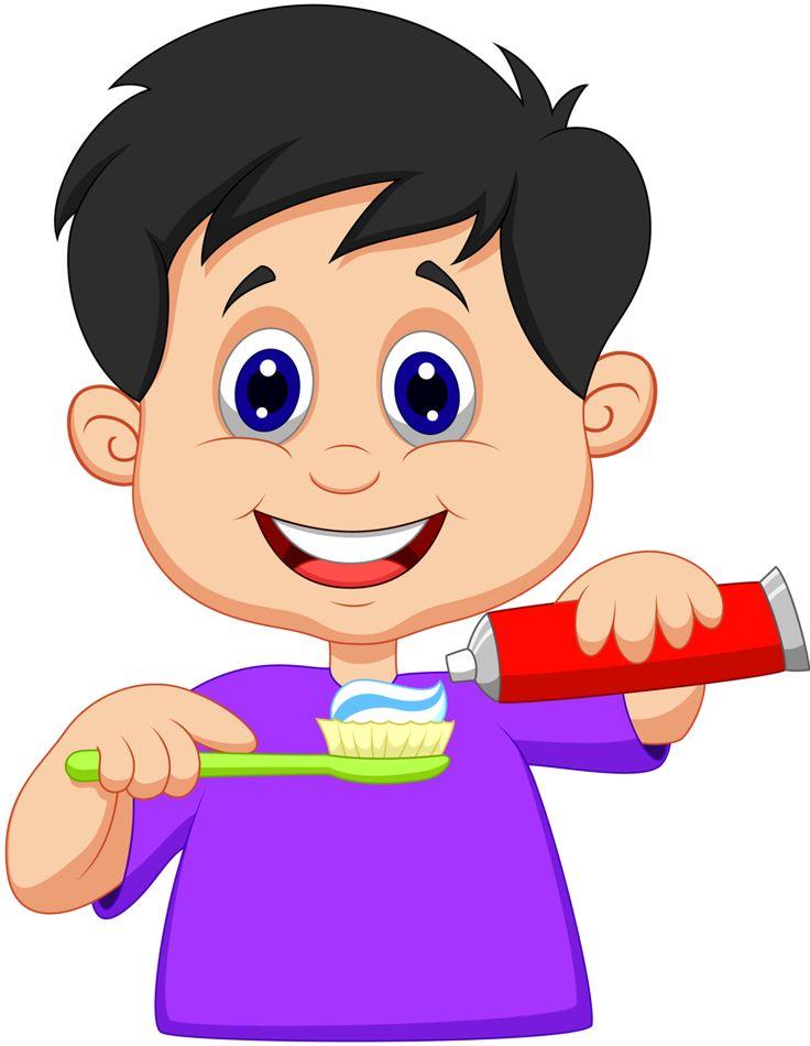 BANHEIRO U0026amp; BANHO E ETC. Stop By -BANHEIRO u0026amp; BANHO E ETC. Stop by my Etsy Shop: Stop by my Etsy Shop: BANHEIRO u0026amp; BANHO E Brush your teeth clip art-0