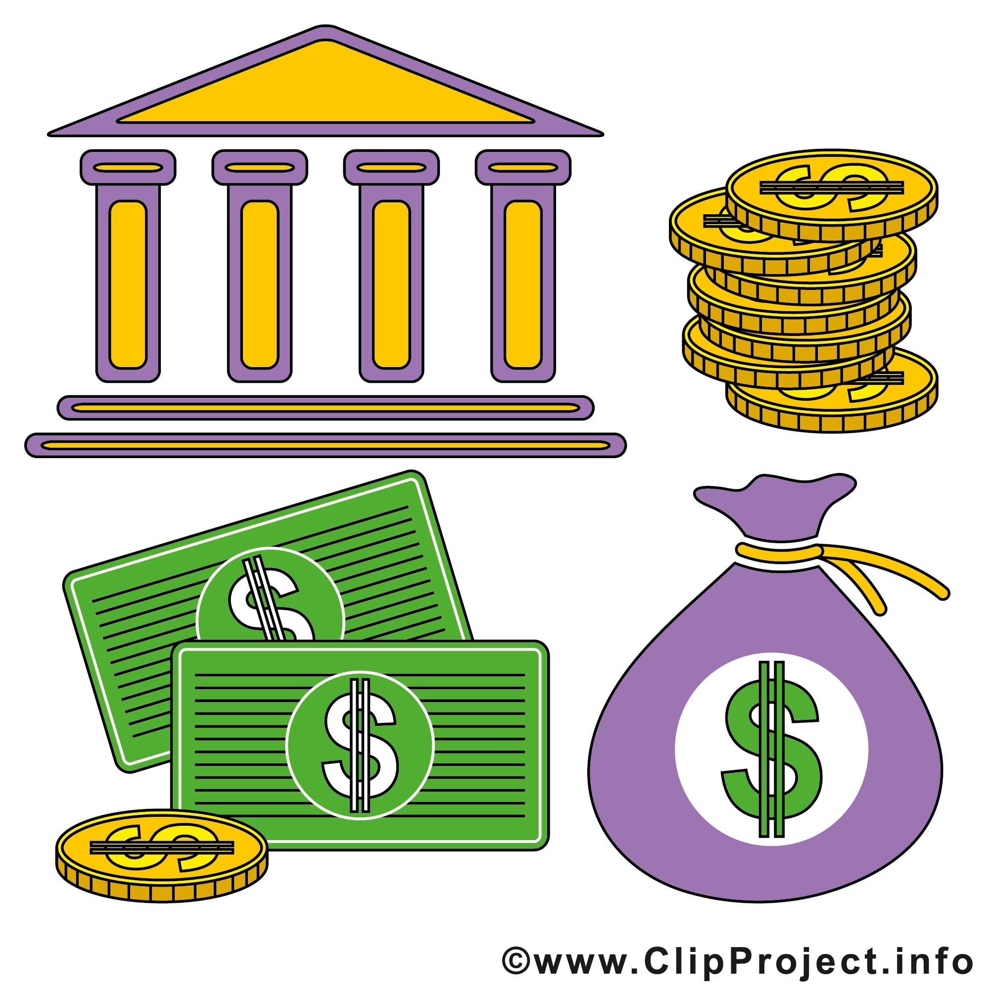 Bank clipart bank clip art .-Bank clipart bank clip art .-13