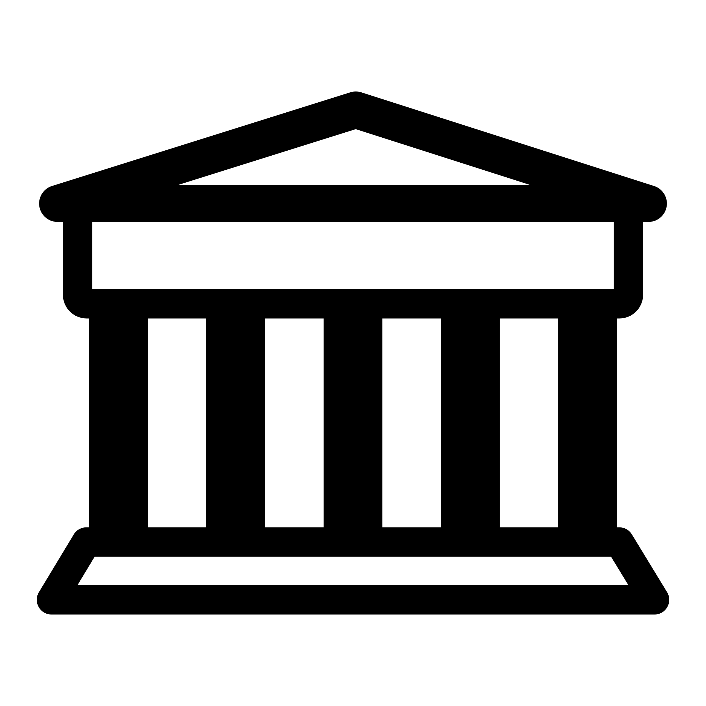 bank clipart-bank clipart-9