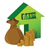 banking clipart-banking clipart-16