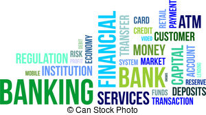 banking clipart-banking clipart-8