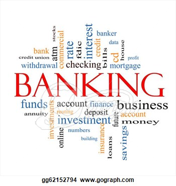 banking clipart-banking clipart-5