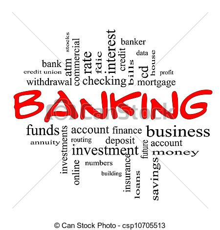 banking clipart-banking clipart-0