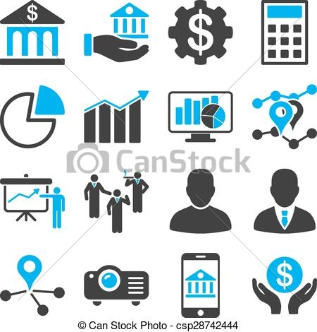 Banking business and