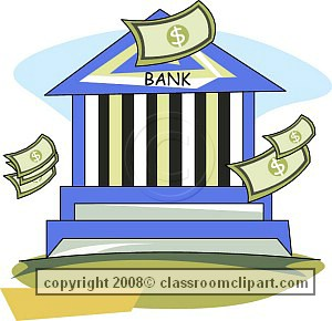 banking clipart-banking clipart-14