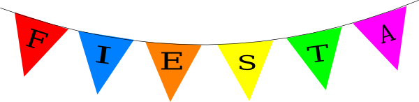 banner clipart png