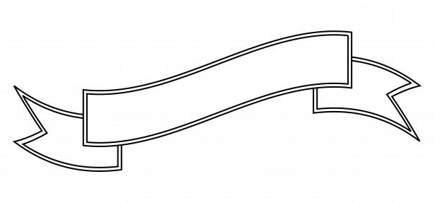 Banner Clip Art 1 Clipartion Com-Banner clip art 1 clipartion com-2