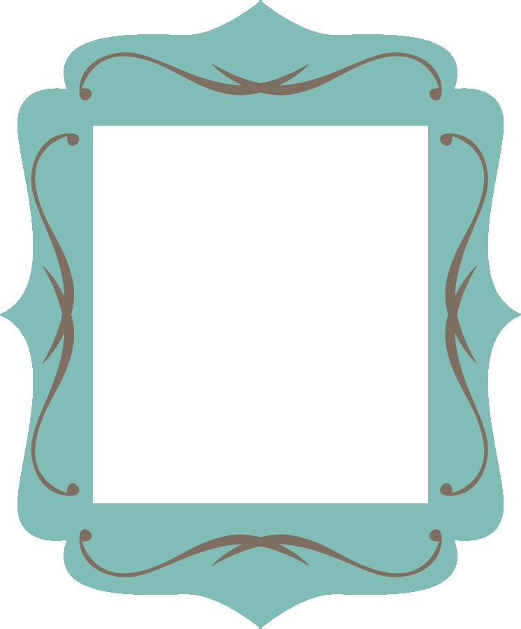 Banner Frame Clipart Cliparthut Free Cli-Banner Frame Clipart Cliparthut Free Clipart-1