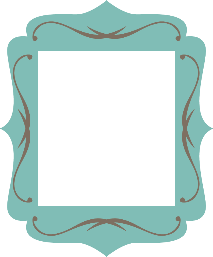 Banner Frame Clipart Cliparthut Free Cli-Banner Frame Clipart Cliparthut Free Clipart-10