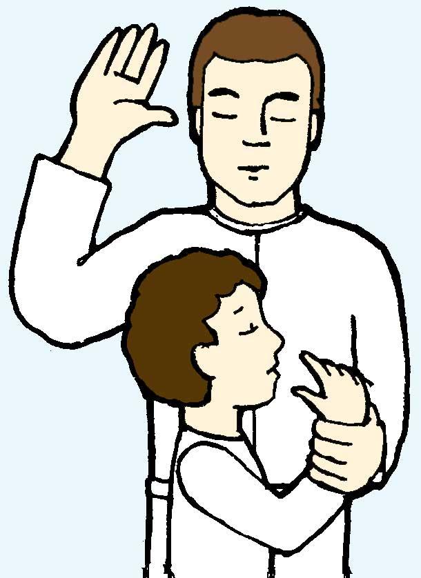 ... Baptism Clip Art Free - ClipArt Best ...