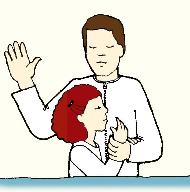 ... Baptism Clip Art Free ...