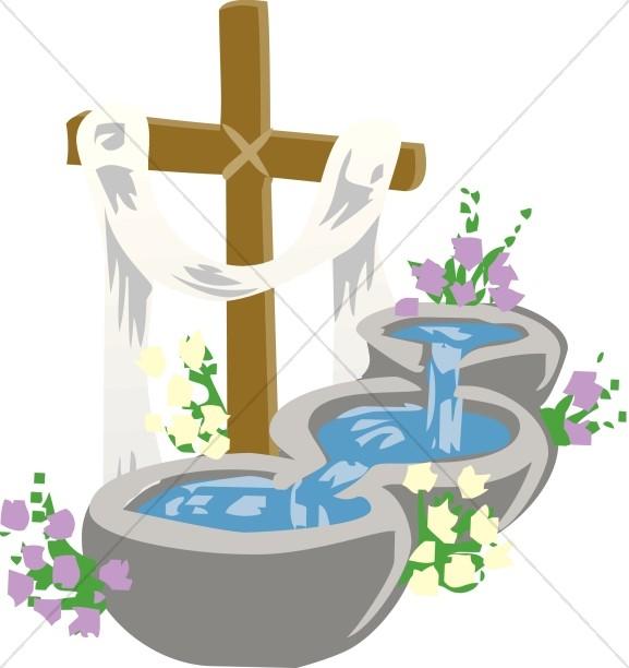 Baptism Pools Image-Baptism Pools Image-9