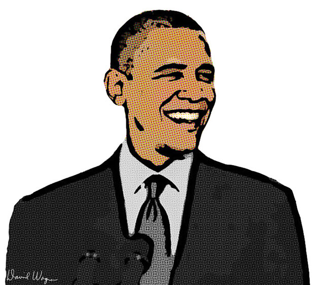 Barack Obama Clip Art Cliparts Co-Barack Obama Clip Art Cliparts Co-4
