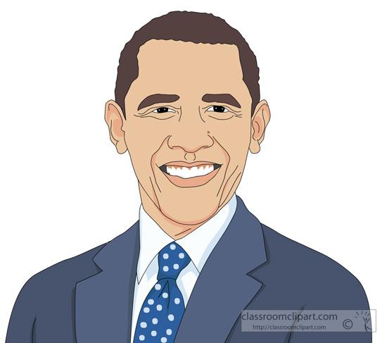 president-barack-obama-clipart.jpg