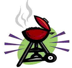 barbecue clipart-barbecue clipart-19