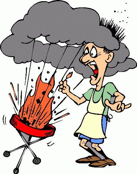 barbecue clip art free | barb - Bbq Pictures Clip Art