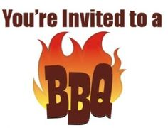 barbecue clip art free | Tuesday, 14 August 2012