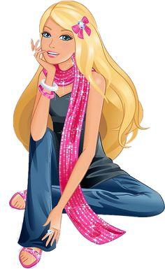 Barbie-barbie-1