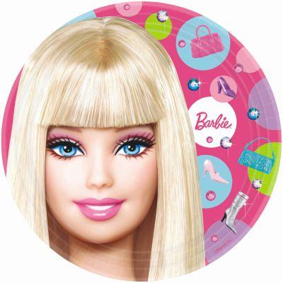 Barbie Clip Art-Barbie Clip Art-5