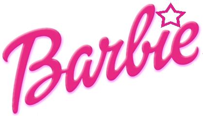 Barbie Clipart. Thumbss Up In Da Muthafu-Barbie Clipart. Thumbss up in da muthafuckin .-7