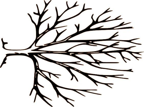 Bare Tree Branch Clip Art ..-Bare Tree Branch Clip Art ..-2