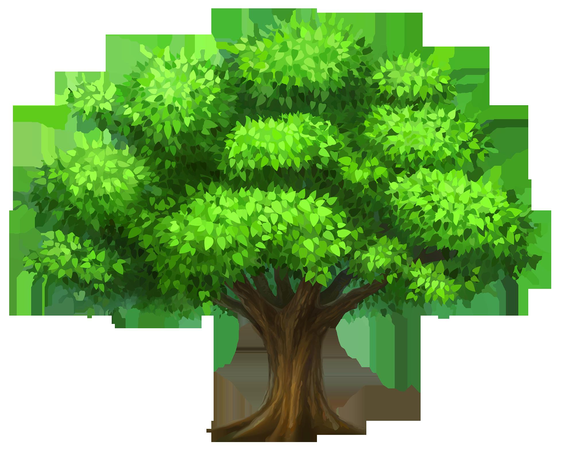 Bare Tree Clipart Free Clipart Image-Bare Tree Clipart Free Clipart Image-1