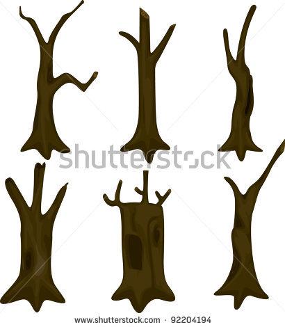 Bare Tree Trunk Clipart Terms Clipart Ba-Bare Tree Trunk Clipart Terms Clipart Bare Tree-2