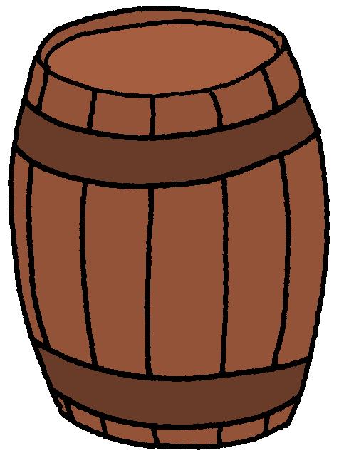 Barrel 20clipart. Barrel 20clipart. Barrel Clip Art
