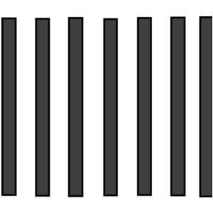 Jail Bars Clip Art