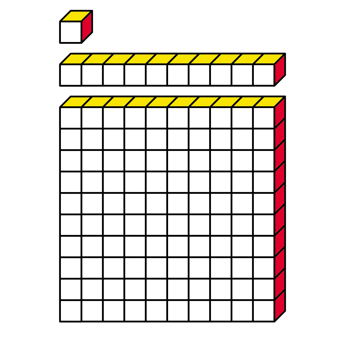 Base Ten Blocks Clipart Cliparts Co-Base Ten Blocks Clipart Cliparts Co-5