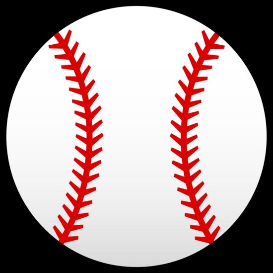 Baseball Clip Art-Baseball Clip Art-0