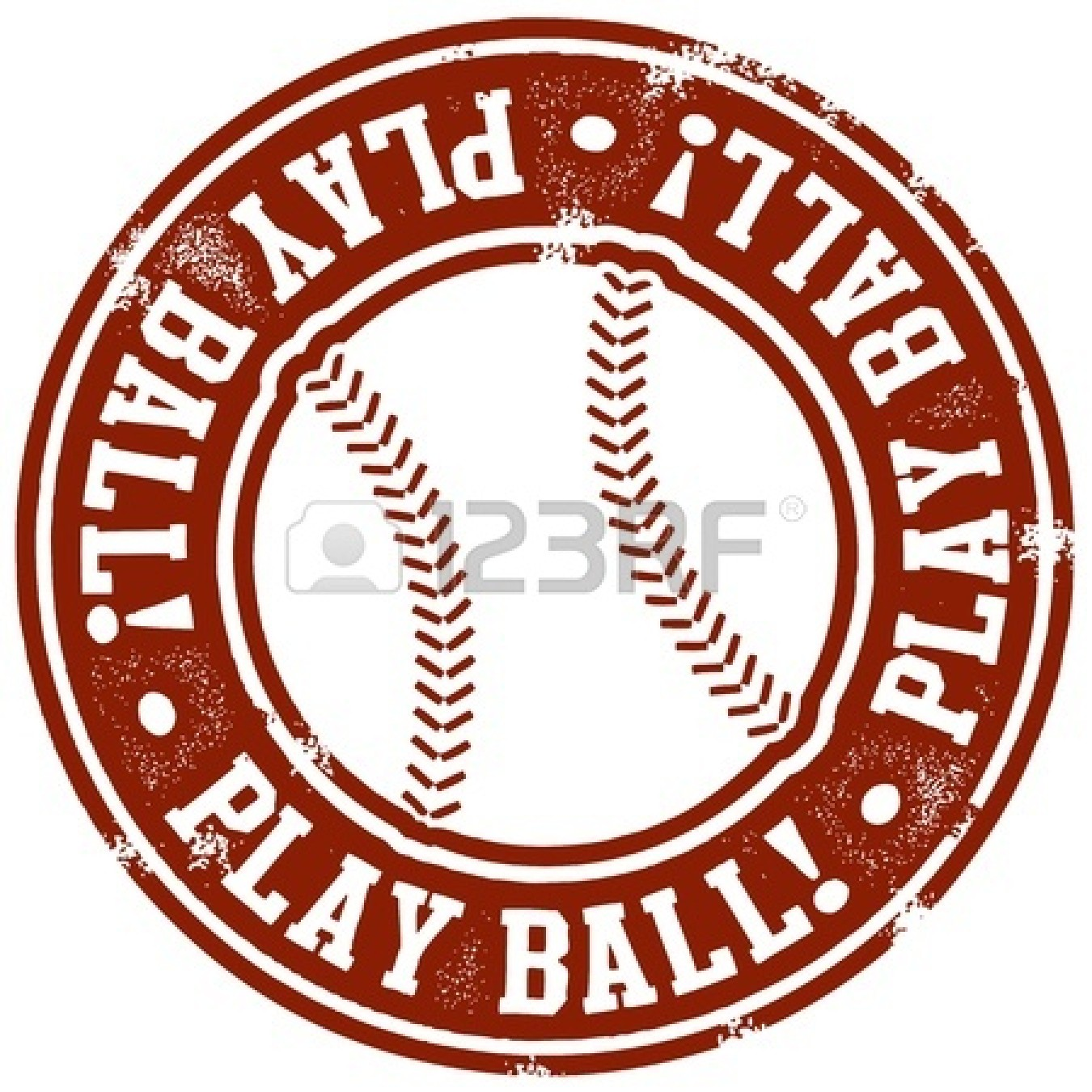Baseball Clipart-baseball clipart-6