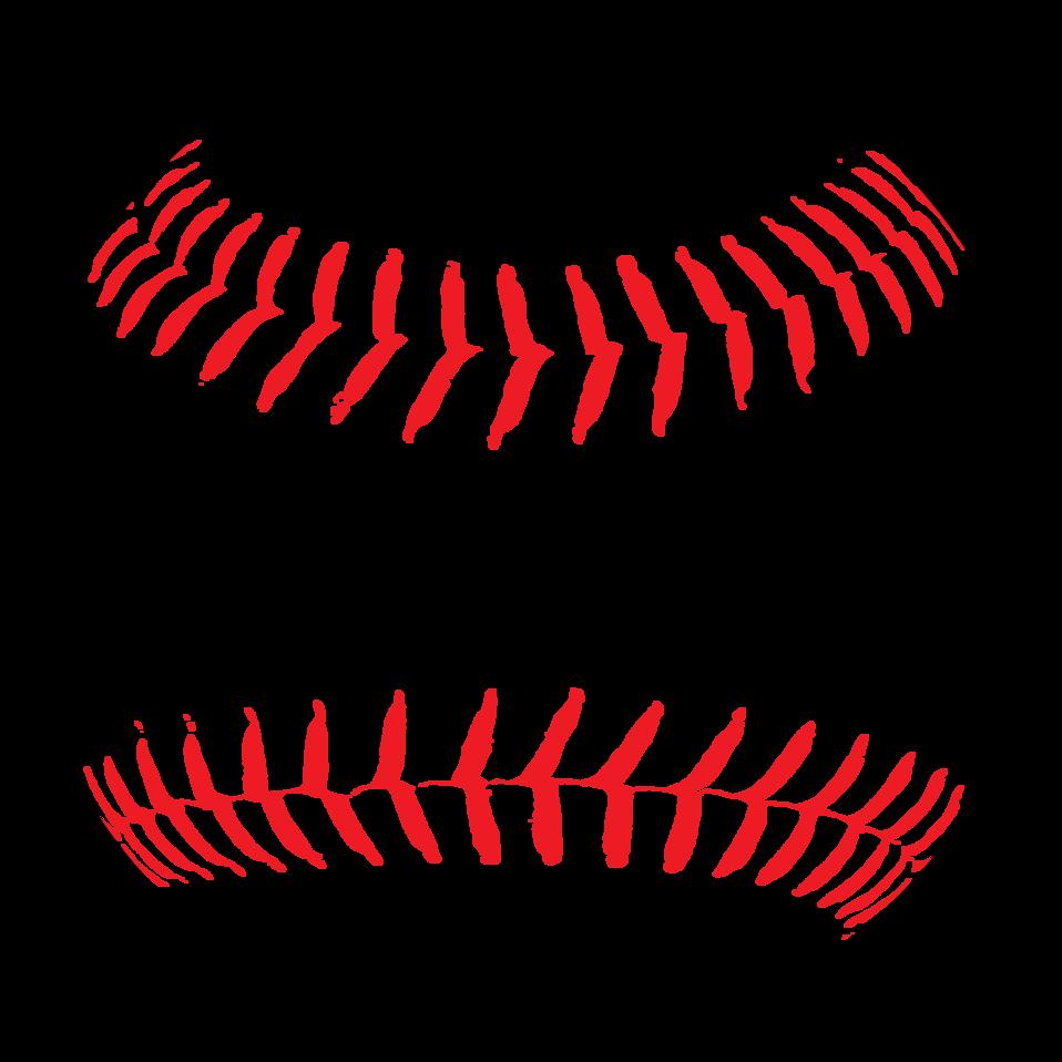 Baseball Clipart-baseball clipart-5