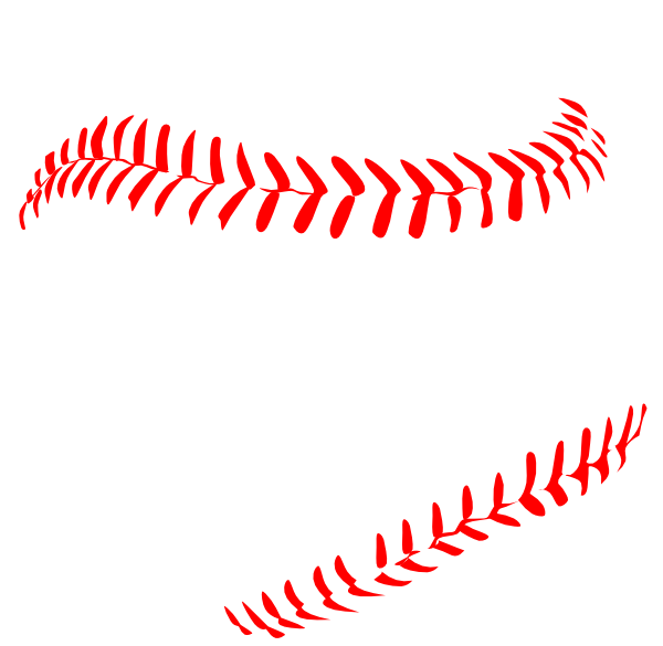 Baseball Ball Clip Art. Download this image as: