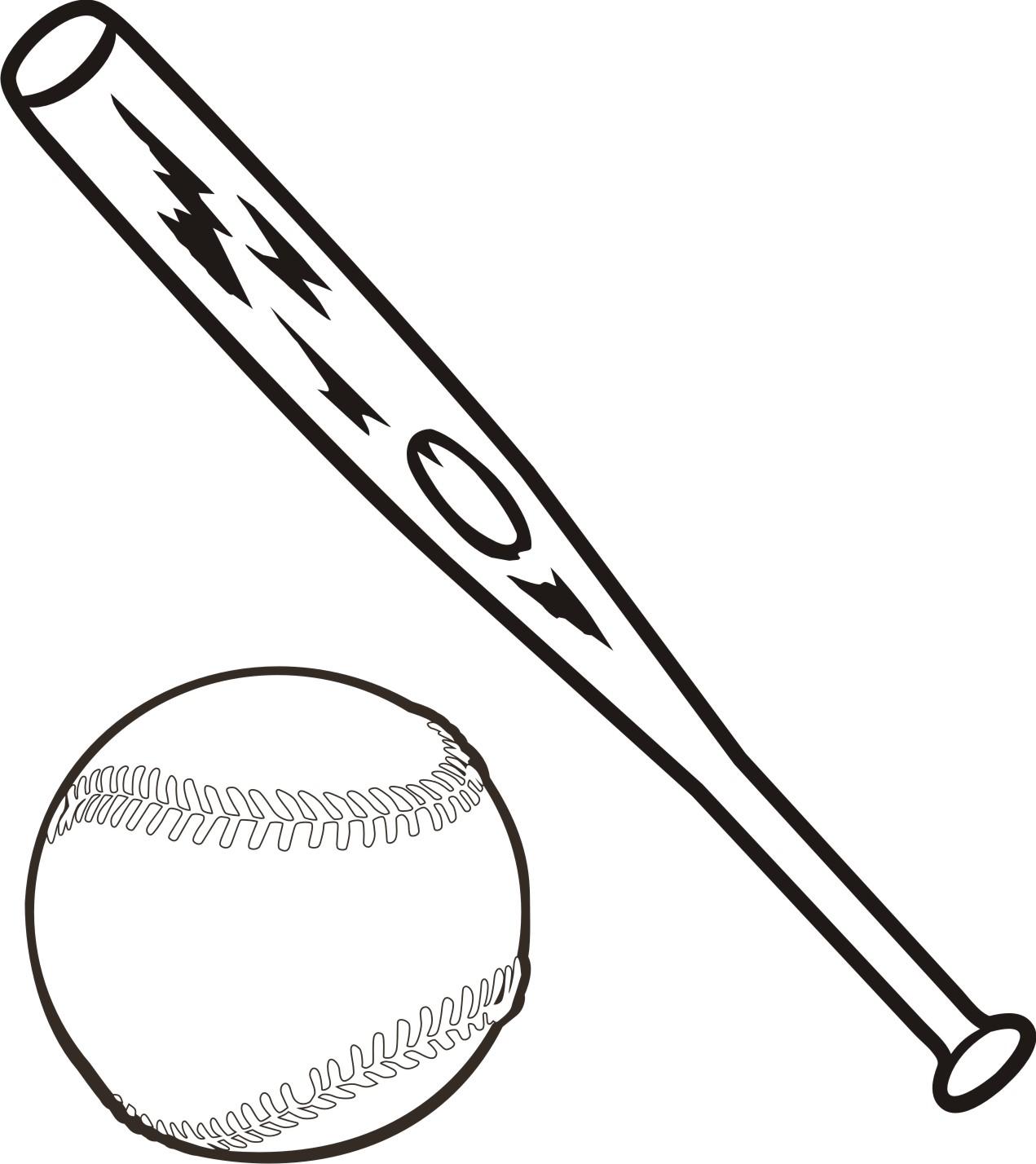 Baseball Bat Clipart. Softball .-Baseball Bat Clipart. Softball .-3