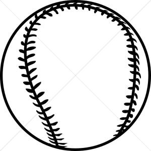 Baseball Black And White Photos Of Baseb-Baseball black and white photos of baseball black and white drawing bat clip art-11