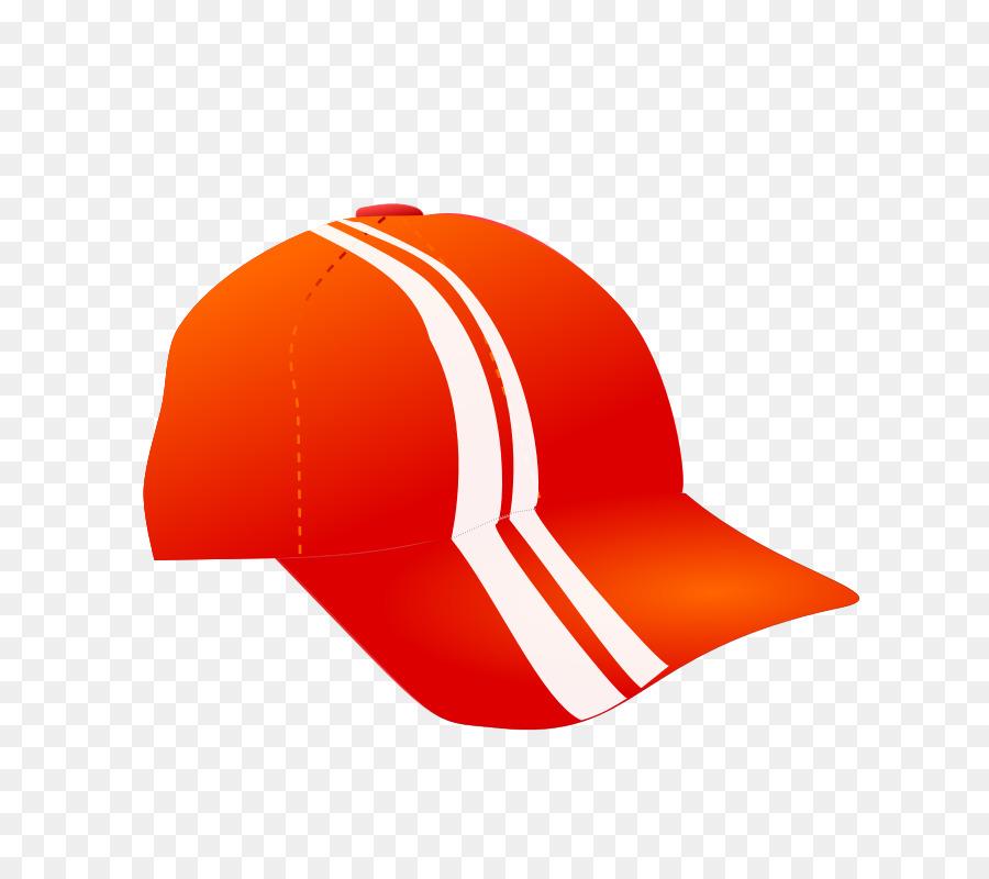 Baseball cap Clip art - Baseball Cap Clipart