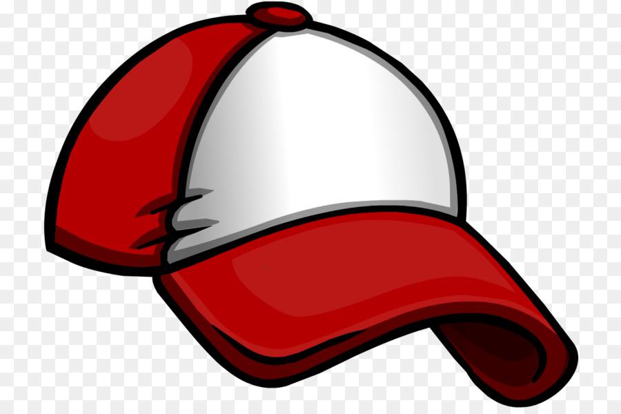 Baseball cap Hat Clip art - B - Baseball Cap Clipart