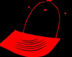 Baseball hat clipart front: Baseball cap clip art