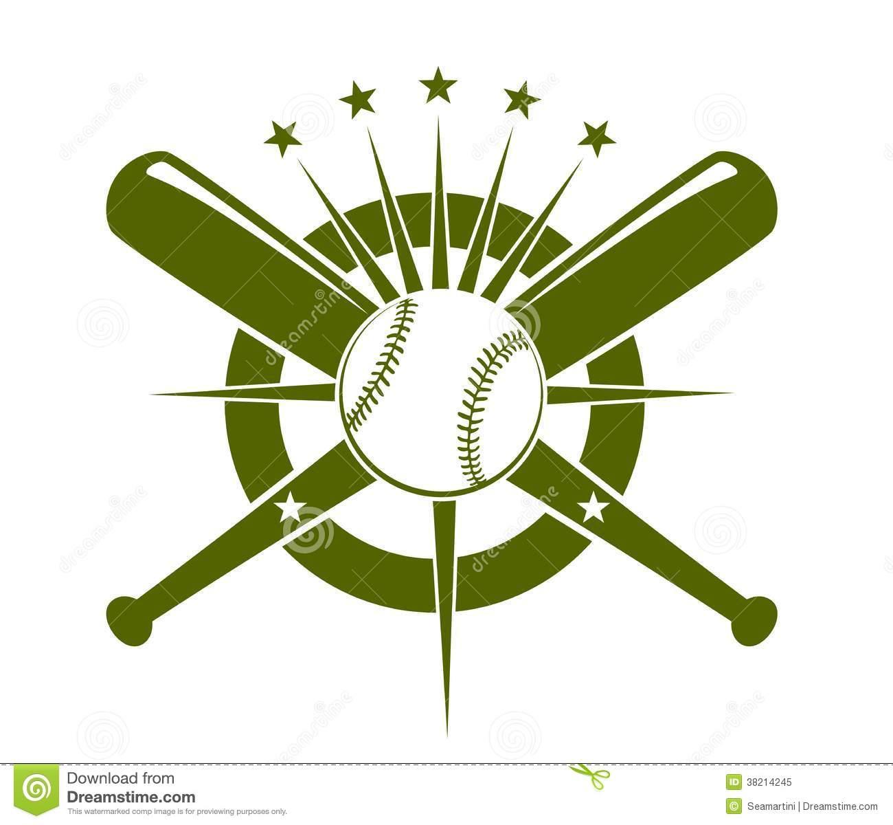 Baseball Championship Icon Or .-Baseball championship icon or .-5