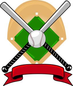 ... Baseball Clip Art Free Printable - Free Clipart Images ...